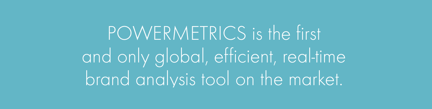 GLOBAL EFFICIENT REAL-TIME